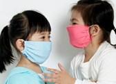 Cách chọn rát cổ họng ở trẻ