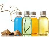 Tự pha chế nước hoa đơn giản tại nhà