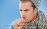 Mẹo chữa rát cổ họng không cần dùng thuốc Tây