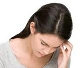 Cách điều trị bệnh trầm cảm nhanh khỏi bằng phương pháp đơn giản