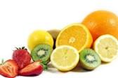 Cách uống vitamin C đúng cách nhất