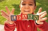 Cách dạy con học tiếng anh hiệu quả trẻ hào hứng, yêu thích