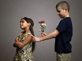 Cách xin lỗi bạn gái khi giận hiệu quả nhất cho bạn gái yêu bạn nhiều hơn