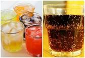 Những loại đồ uống để lâu sẽ tự hóa thành chất độc