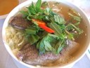 Công thức nấu canh cá rô đồng ngon miễn chê