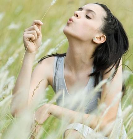 Mẹo vặt giúp tăng chiều cao hữu ích cho bạn!
