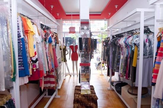 Kế hoạch kinh doanh cửa hàng thời trang cực hiệu quả bạn nên biết