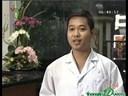 Video clip: Cách chăm sóc trẻ bị viêm họng đúng cách cho bệnh nhanh khỏi