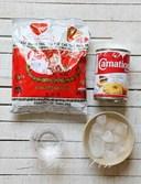 Cách pha trà sữa Thái Lan ngon không cưỡng nổi
