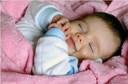 Bí quyết phòng tránh cảm lạnh cho trẻ em bố mẹ nhất định phải biết