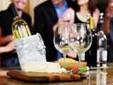 Những thực phẩm cấm được ăn khi say rượu