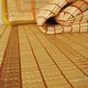 Cách chọn mua chiếu trúc chuẩn, an toàn