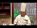 Video Clip: Đùi gà sốt bơ rượu vang ngon hấp dẫn