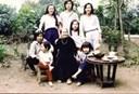 Gia đình của nghệ sĩ hài Hoài Linh: người vợ bí ẩn năm 27 tuổi