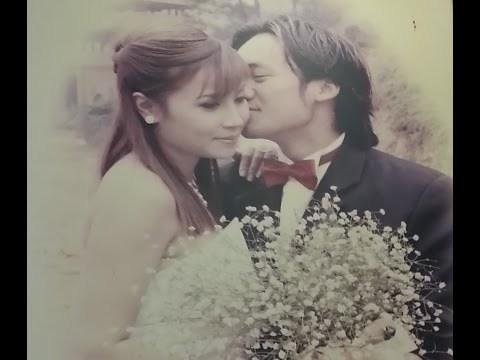 Video Clip: Vợ Hoài Linh là ai ?