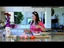 Video Clip: Cách làm bánh cay giòn giòn thật ngon từ củ sắn