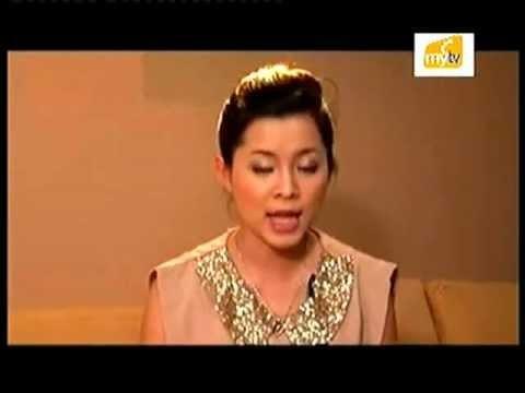 Video Clip: Những mẹo nhỏ chữa rôm sẩy