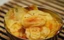 Bí quyết làm snack khoai tây giòn tan không béo cực dễ