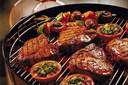 Món ăn truyền thống của Úc: BBQ