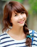 Những lý do Quỳnh Anh Shyn trở thành hot girl bị ghét trong showbiz