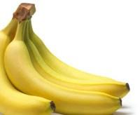 Sa dạ dày triệu chứng và cách ăn uống