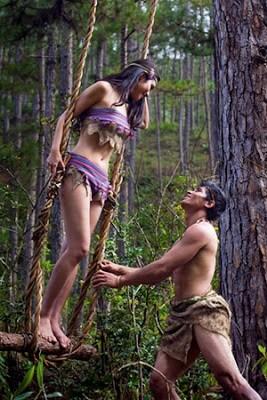 """Phong tục cưới hỏi của người K'ho: Thiếu nữ muốn lấy chồng phải… """"ăn cơm trước kẻng"""""""