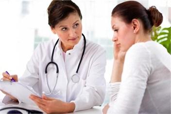 Chăm sóc phụ nữ sau khi phá thai như thế nào là chuẩn nhất?