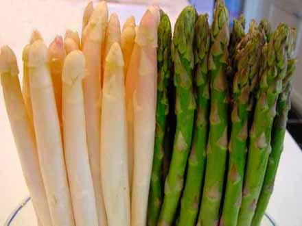 Công dụng chữa bệnh của cây măng tây: Những điều kỳ diệu