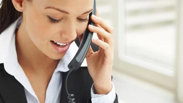 Cách gọi điện chăm sóc khách hàng tốt nhất