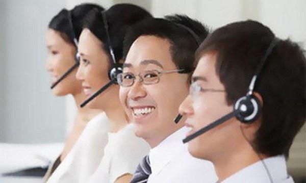 Cách gọi điện chăm sóc khách hàng dân kinh doanh nên biết