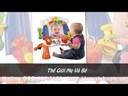Video clip Bé 5 tháng tuổi biết làm gì