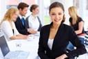 Những kĩ năng cần có của nhân viên kế toán chuyên nghiệp
