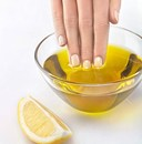 Cách làm móng tay nhanh dài tại nhà