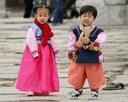 Cách dạy con của người Hàn Quốc cực thông minh