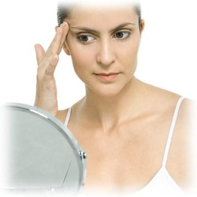 Bạn từng nghe đến công dụng hiệu quả của nghệ tươi trong việc điều trì mụn, chữa lành sẹo trên da và là phương thuốc trắng da thần kì cho phụ nữ mang