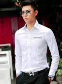 Cách làm áo trắng hết ố vàng cực nhanh