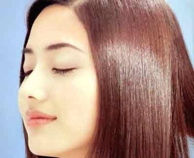Kết quả hình ảnh cho Chữa rụng tóc bằng thảo dược cực hay bạn nên biết