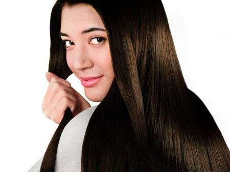 Tóc rụng nhiều là nỗi lo lắng của không ít phụ nữ. Ngoài các liệu pháp tiên tiến, bạn hoàn toàn có thể áp dụng các cách giảmrụng tóctừ thiên nhiên, vừa an