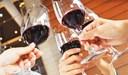 Ăn gì sau khi say rượu để không bị đau đầu