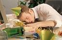 Ăn gì sau khi say rượu để nhanh hồi phục