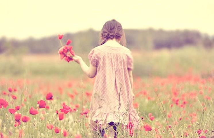 Đừng yêuvô điều kiện Yêu một người vô điều kiện là khi bạn mong muốn đối phương có cuộc sống hạnh phúc ngay cả khi bạn không phải người đem lại hạnh phúc ấy.