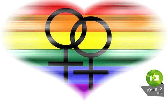 Có khá nhiều dấu hiệu để bạn có thể nhận biết một cô nàng chỉ yêu phụ nữ. Không thích ôm ấp với người khác phái Nếu bạn gái của bạn là người đồng tính, cô ấy