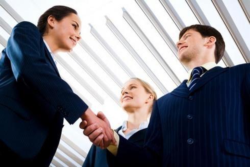 Kỹ năng tiếp cận khách hàng tiềm năng