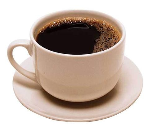 Cách pha cafe ngon