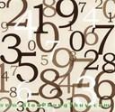 Ý nghĩa của những con số theo phong thủy
