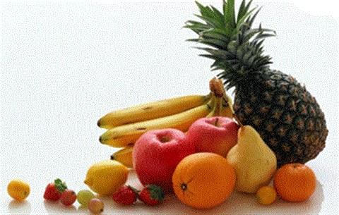 Ăn hoa quả gì tốt cho sức khỏe