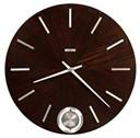 Cách treo đồng hồ theo phong thủy