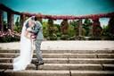 Các bước chuẩn bị cho đám cưới bạn cần biết