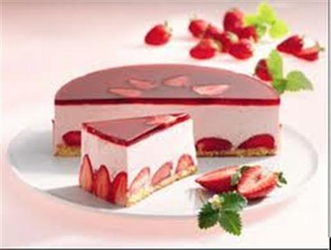Cách làm bánh pudding tráng miệng cho cả nhà cực ngon