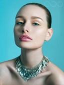 Để có làn da đẹp không bị mụn và tránh xa các loại mỹ phẩm